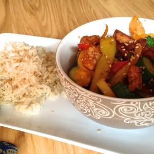 vietnamese-groente-schotel2