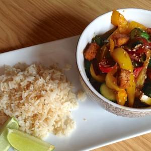 vietnamese-groente-schotel4