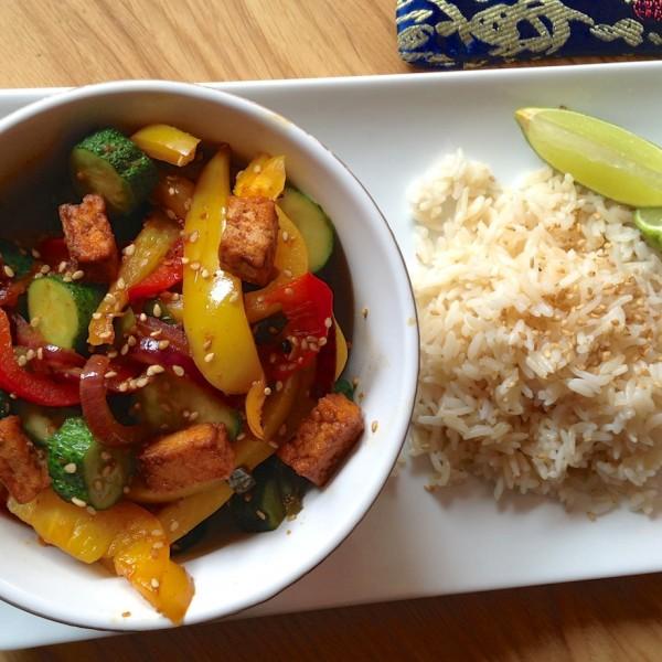 vietnamese-groente-schotel5