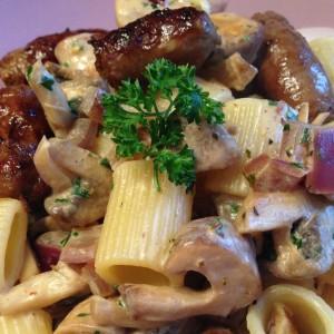 champignon-pasta1