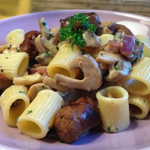 champignon-pasta2