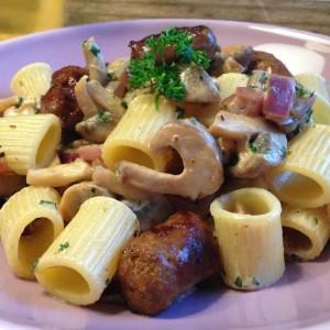 champignon-pasta3