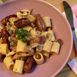 champignon-pasta4