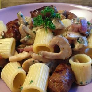 champignon-pasta6