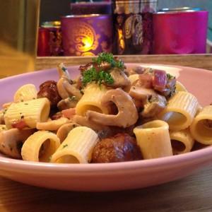 champignon-pasta7