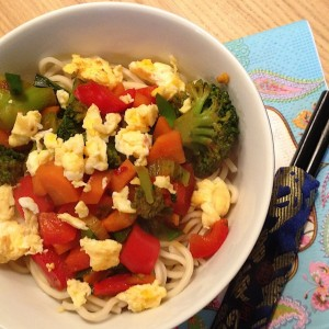 ei-groente-noodles1