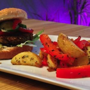 kikkererwt-burger1