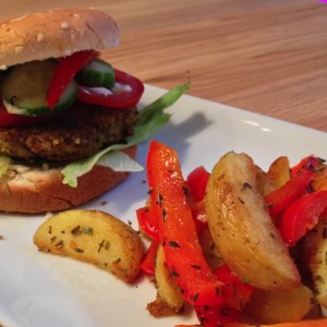 kikkererwt-burger3