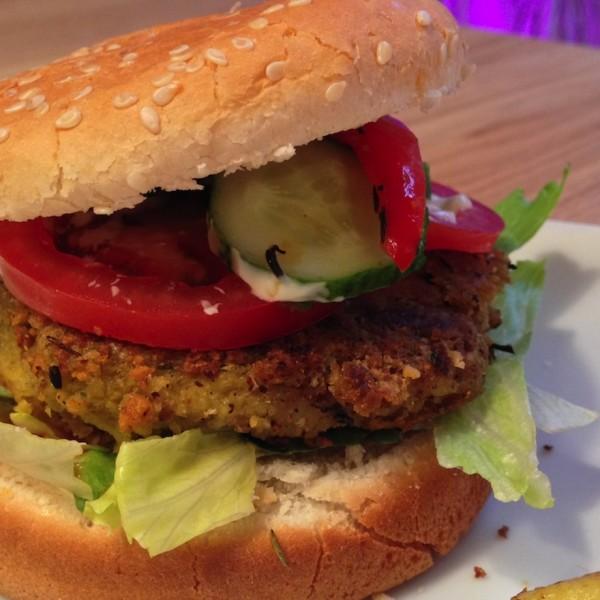 kikkererwt-burger4