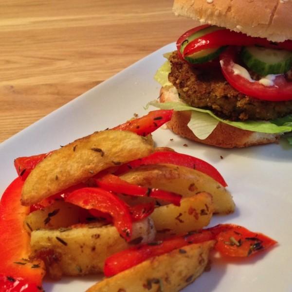 kikkererwt-burger6