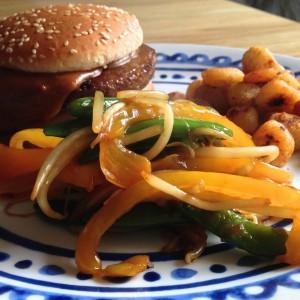 kip-sate-burger1