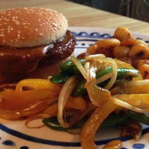 kip-sate-burger2