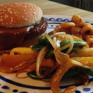 kip-sate-burger3