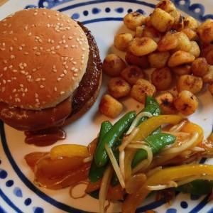 kip-sate-burger6