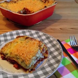 lasagne-bolognese4