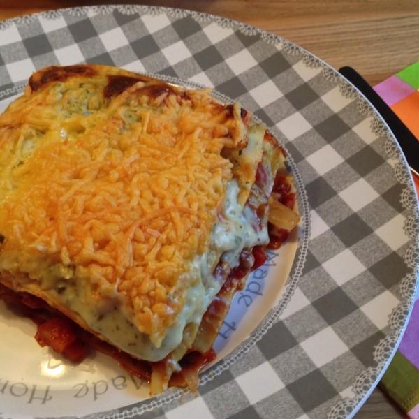 lasagne-bolognese5