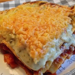 lasagne-bolognese6