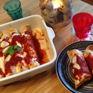 mexicaans-wraps-mozzarella1