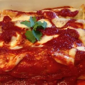 mexicaans-wraps-mozzarella3