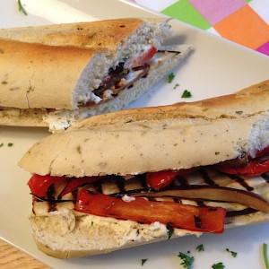 panini-groenten6