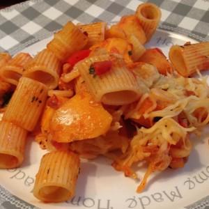 pastaschotel-pompoen5