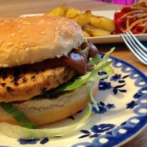 sate-burger1