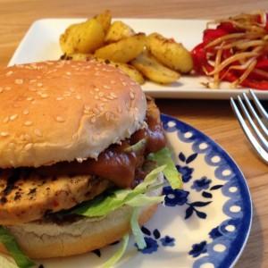 sate-burger4