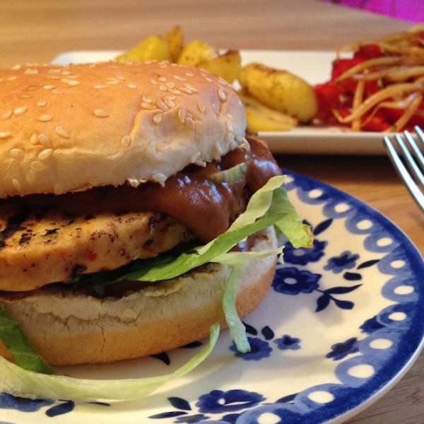 sate-burger5