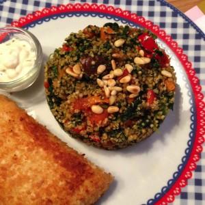 spinazie-quinoa-schotel4