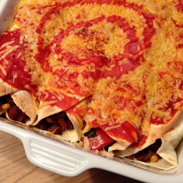 burritos1