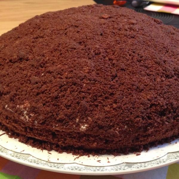 chocolade-banaan-taart6