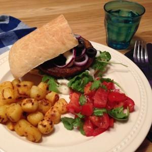 ciabatta-burger10