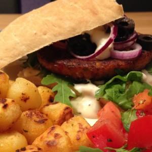 ciabatta-burger2