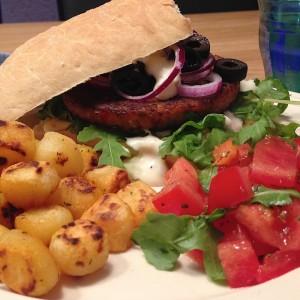 ciabatta-burger5