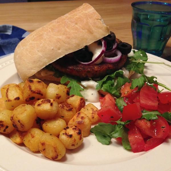ciabatta-burger8