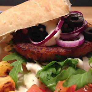 ciabatta-burger9