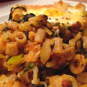 herfst-lasagne1