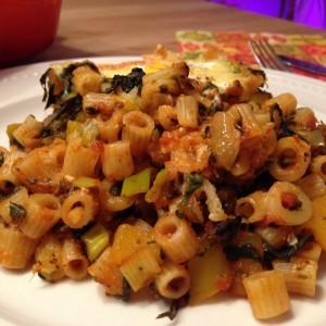 herfst-lasagne10