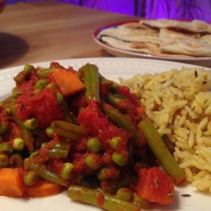 indiase-tomaten-curry-naan4