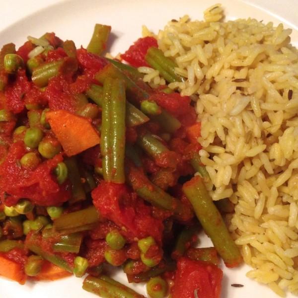 indiase-tomaten-curry-naan6