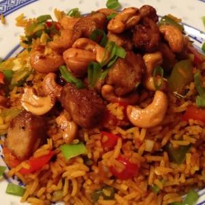 kung-pao-stir-fry-nasi5