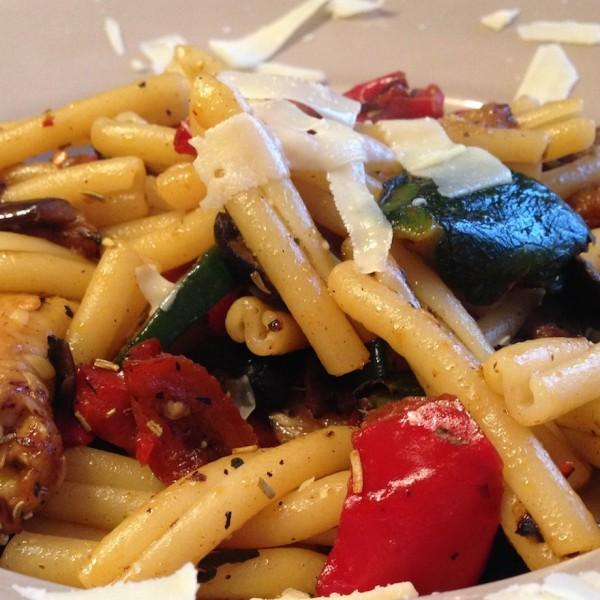pasta-met-gegrilde-groenten2