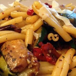 pasta-met-gegrilde-groenten6
