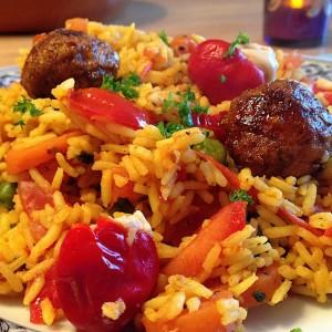 pittige-balkan-rijst1