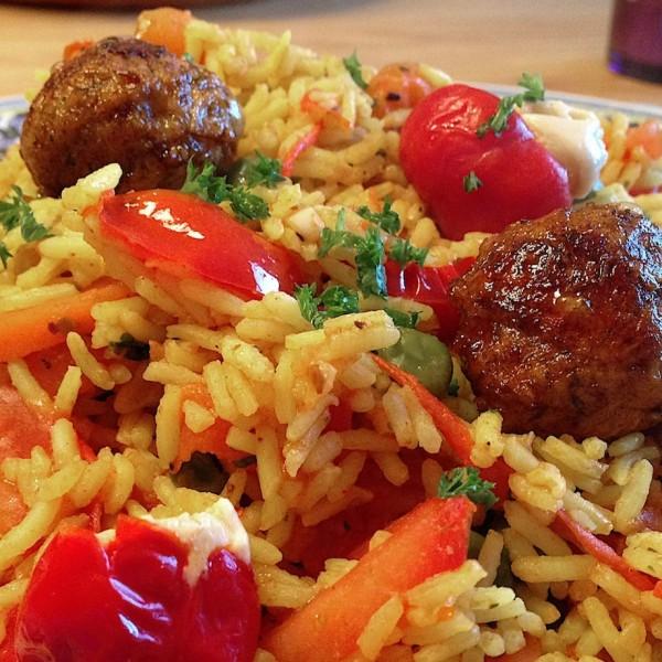 pittige-balkan-rijst4