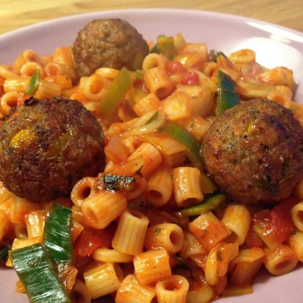 pittige-tomaten-pasta1