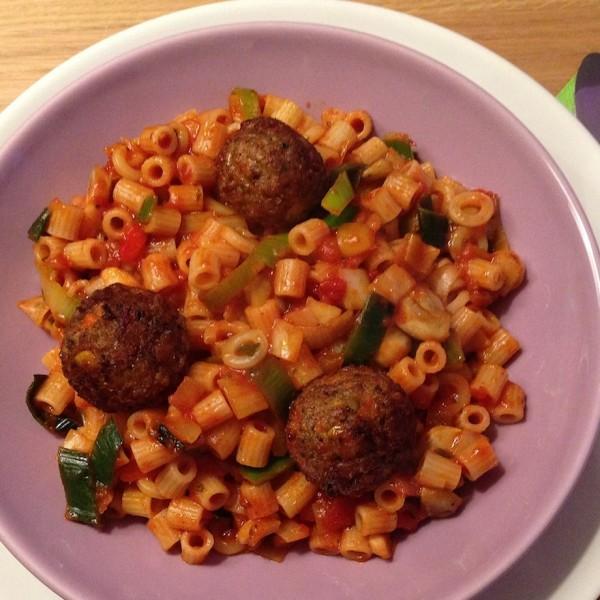 pittige-tomaten-pasta3
