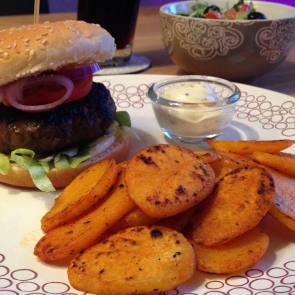 shoarma-burger1