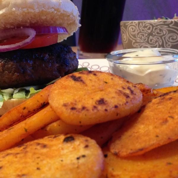 shoarma-burger3