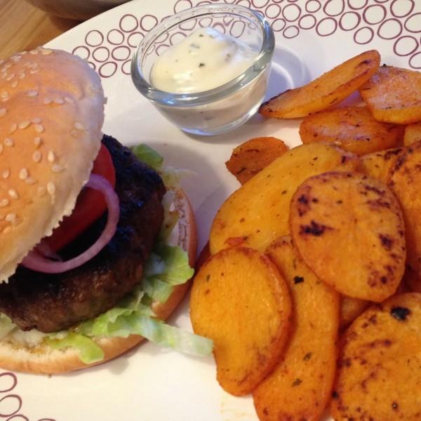 shoarma-burger5